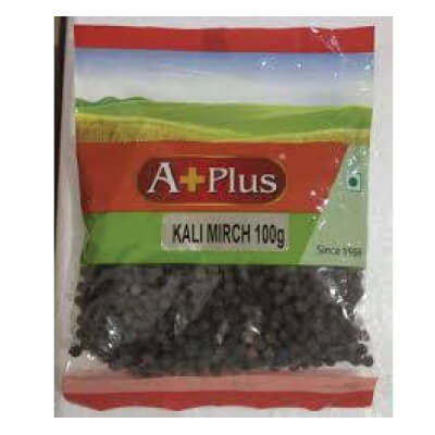 a-plus-kaali-mirch-sabut-whole-100-gm