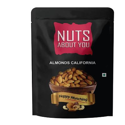 nuts-about-you-almonds-500-gm