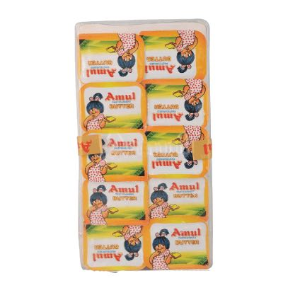 amul-butter-chiplet-pack-100-g