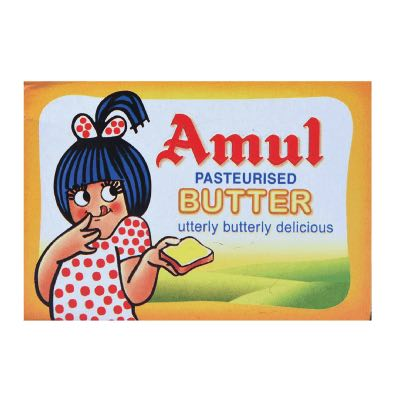 amul-butter-yellow-100g