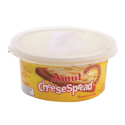amul-cheese-spread-plain-200-g