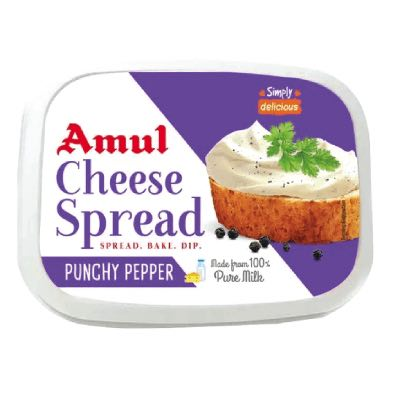 amul-cheese-spread-punchy-pepper-200gm