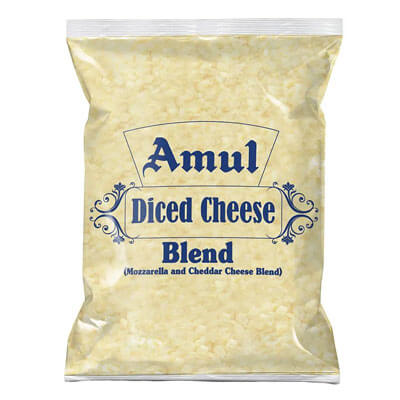 amul-diced-cheese-blend-1-kg