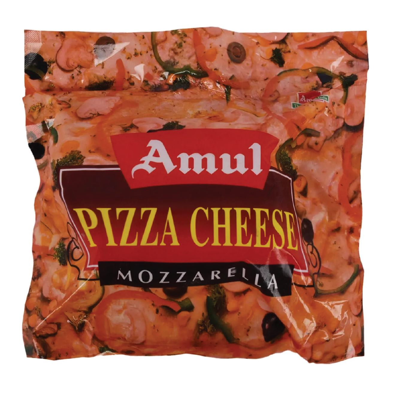 amul-pizza-cheese-200-g