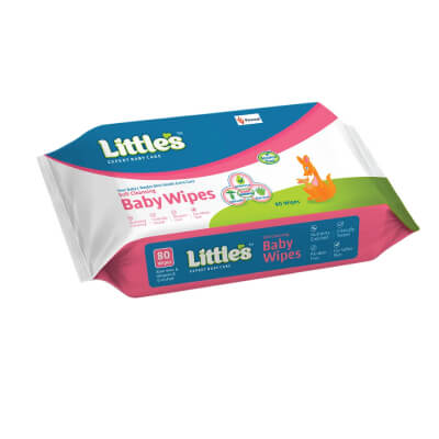 baby-wipes-80-wipes