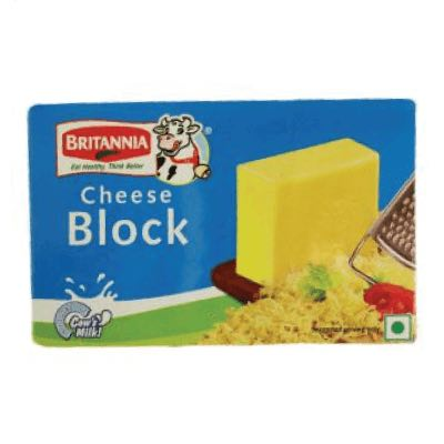 britannia-cheese-block-ceka-200-g