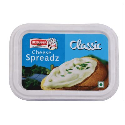 britannia-cheese-spread-classic-180-g
