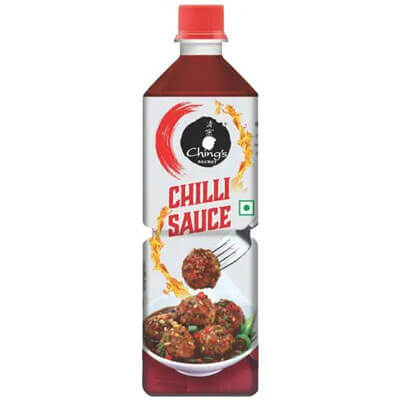 ching-red-chilli-sauce-680-gm