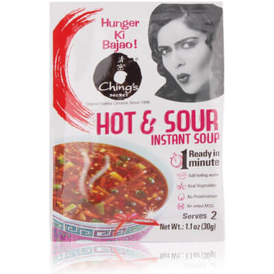 ching-s-intent-hot-and-sour-soup-hanger-15-gm-pk10