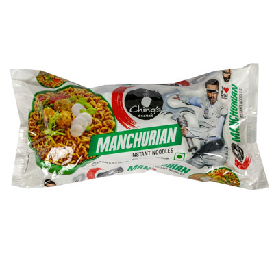 ching-s-manchurian-noodle-240-gm
