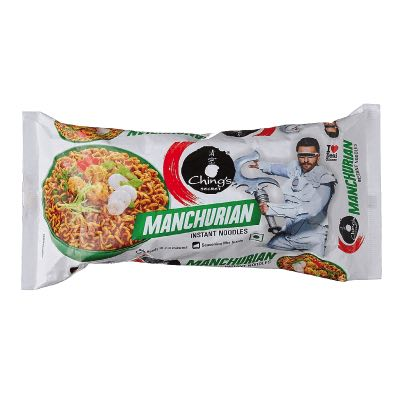 chings-instant-noodles-manchurian-240gm