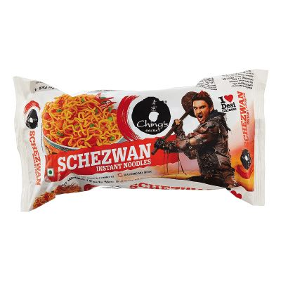 chings-instant-noodles-schezwan-240gm