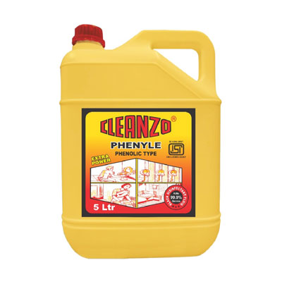 cleanzo-go-clean-black-phenyle-5-l
