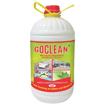 cleanzo-go-clean-white-phenyle-5-l