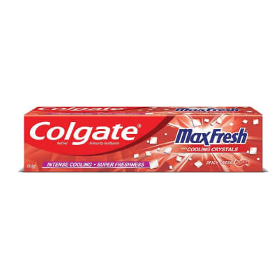 colgate-maxfresh-red-toothpaste-19-gm