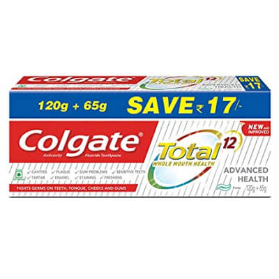 colgate-total-advanced-health-toothpaste-saver-pack-185-gm-120-gm-120-gm