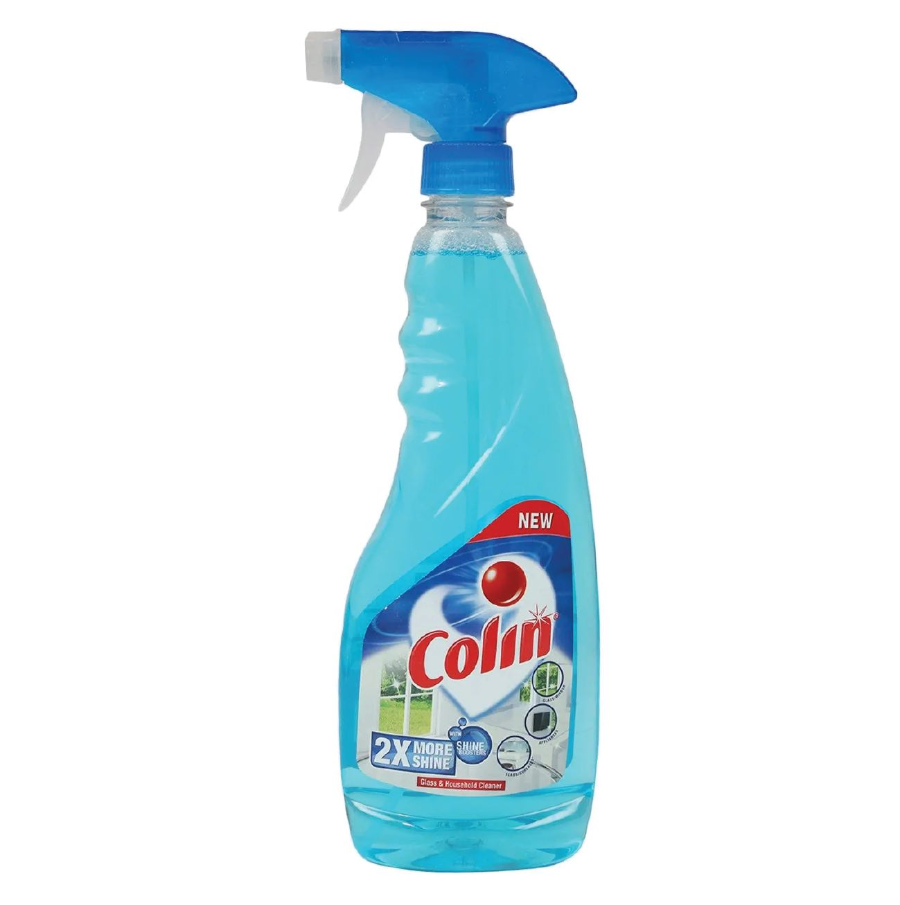 colin-glass-cleaner-ultra-500-ml