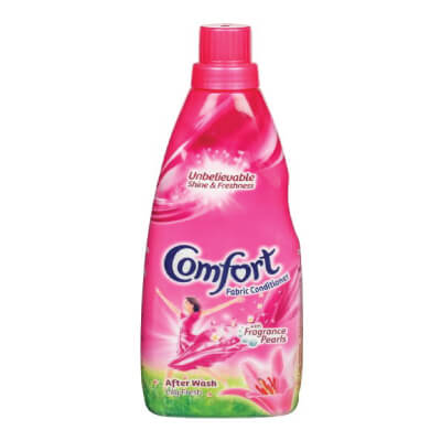 comfort-after-wash-lily-fresh-fabric-conditioner-220-ml
