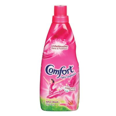 comfort-after-wash-lily-fresh-fabric-conditioner-860-ml