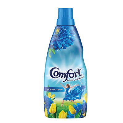 comfort-after-wash-morning-fresh-fabric-conditioner-220-ml