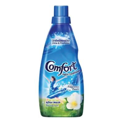 comfort-after-wash-morning-fresh-fabric-conditioner-860-ml