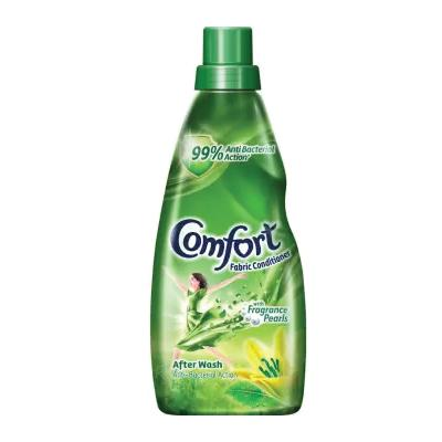 comfort-anti-bacterial-action-fabric-conditioner-860-ml
