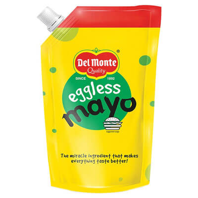 del-monte-eggless-mayo-900-gm