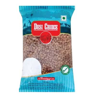 desi-choice-chana-1-kg