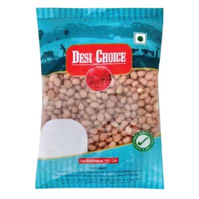 desi-choice-raw-peanut-1-kg