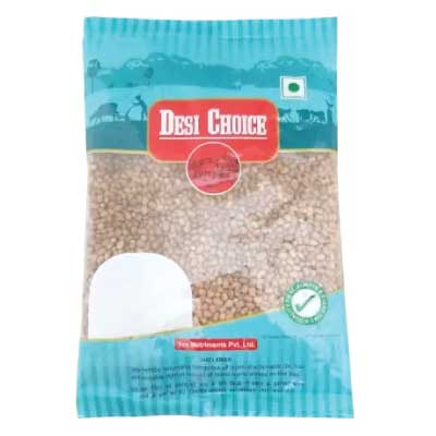 desi-choice-red-lobia-500-gm