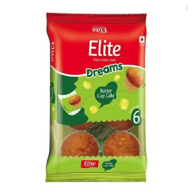 elite-dreams-cup-cake-butter-160-gm