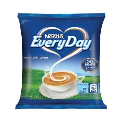 everday-dairy-whitener-pouch-200-gm