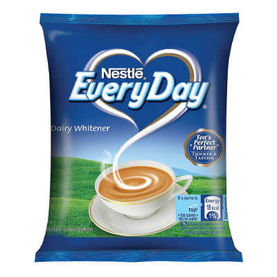 everday-dairy-whitener-pouch-400-gm