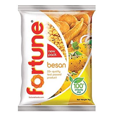 fortune-besan-1-kg