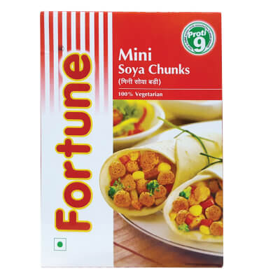 fortune-mini-soya-200-gm
