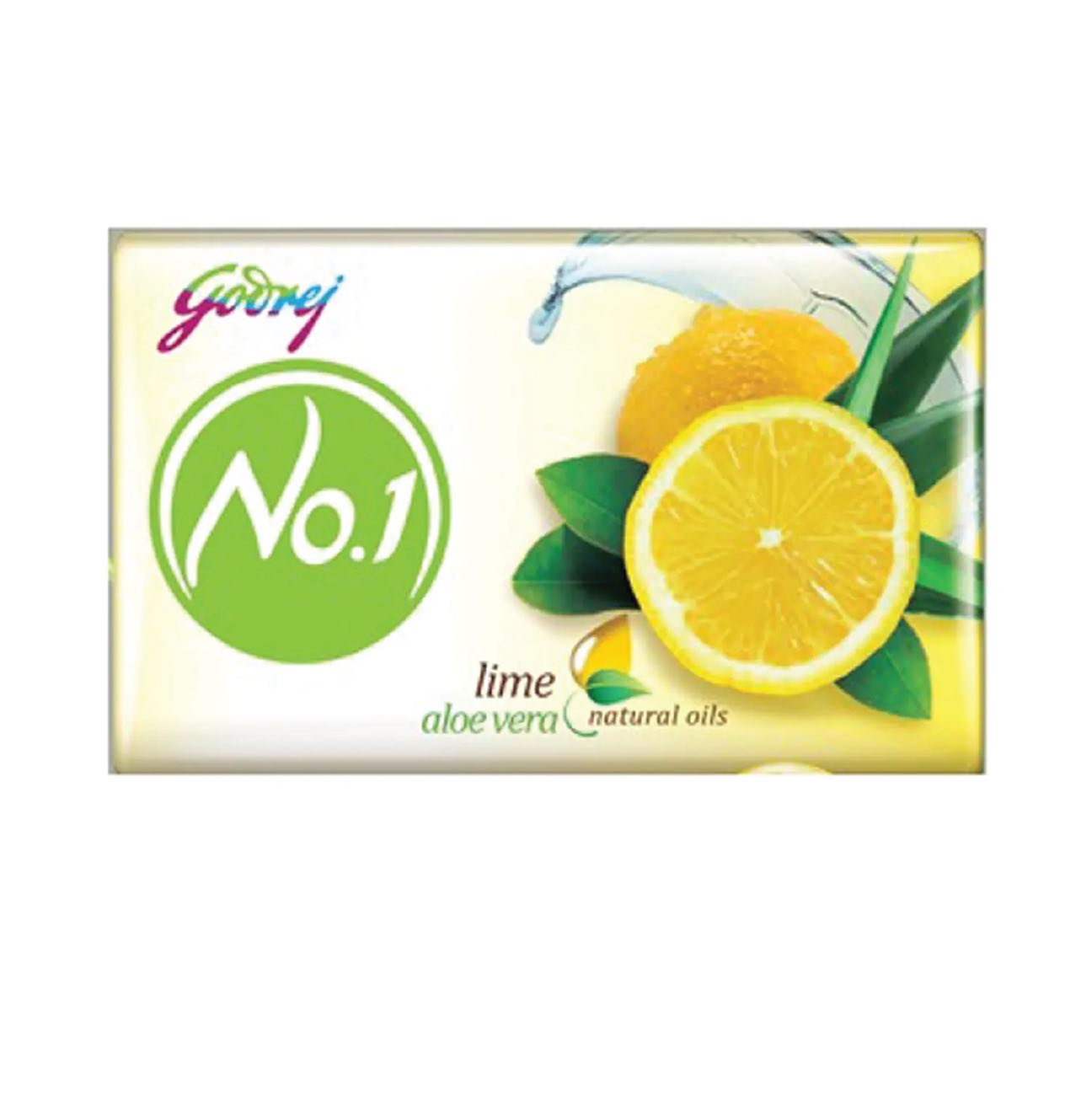 godrej-no-1-lime-and-aloe-soap-100gm-pack-of-4