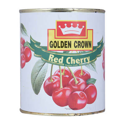 golden-crown-red-cherry-in-syrup-840-gm