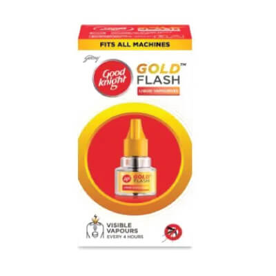 good-knight-gold-flash-45-ml