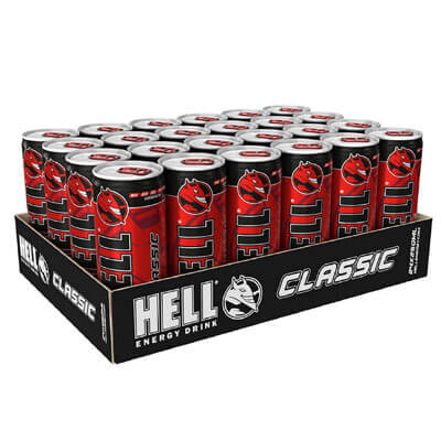 hell-energy-drink-can-250-ml-pk24