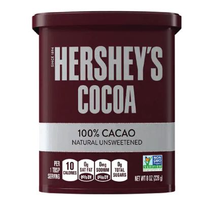 hershey-s-cocoa-nat-unsweet-225-gm