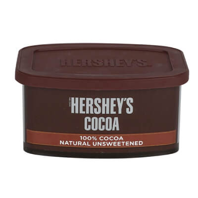 hershey-s-cocoa-nat-unsweet-70-gm