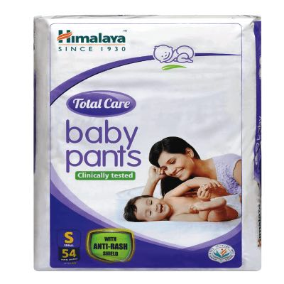 himalaya-total-care-baby-pants-diapers-small-7-kg