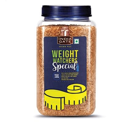 india-gate-weight-watchers-special-brown-rice-1-kg