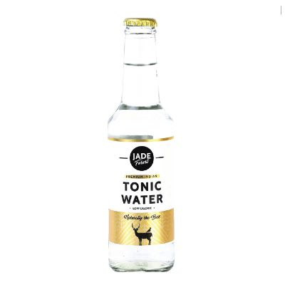 jade-forest-tonic-water-275ml