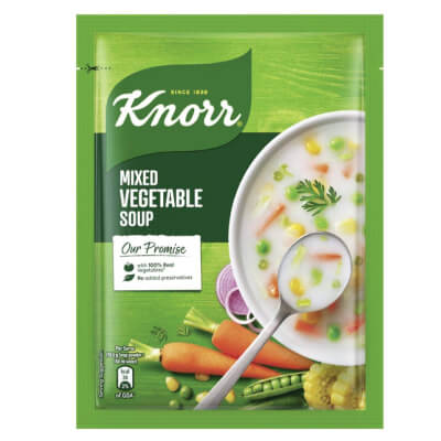 knorr-classic-mix-veg-soup-45-gm