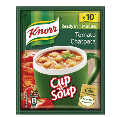knorr-instant-chatpata-tomato-soup-14-gm