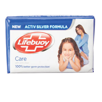 lifebouy-care-soap-125-gm-pack-of-2