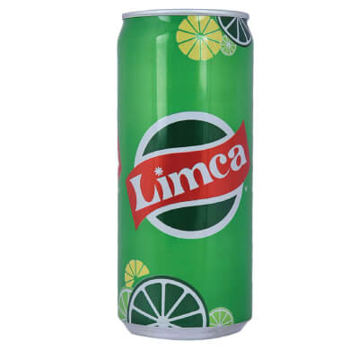 limca-can-180-ml