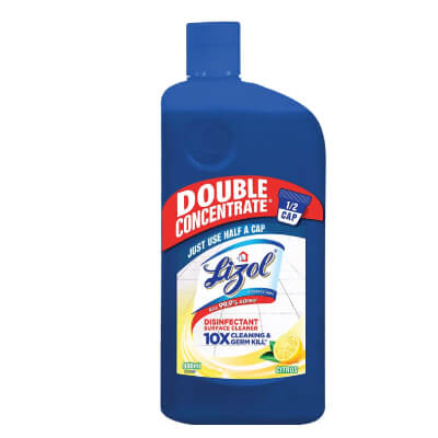 lizol-double-concentrate-cleaner-citrus-900-ml