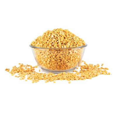 loose-chana-daal-500-gm